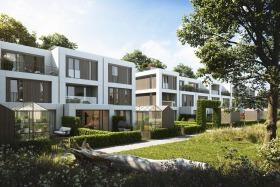 modulaire huizen in rotterdam in samenwerking met remco sommer