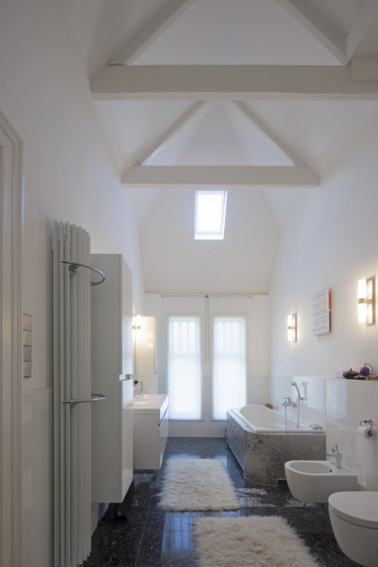 duinweg bath room
