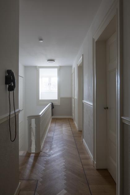 duinweg wood oak floor