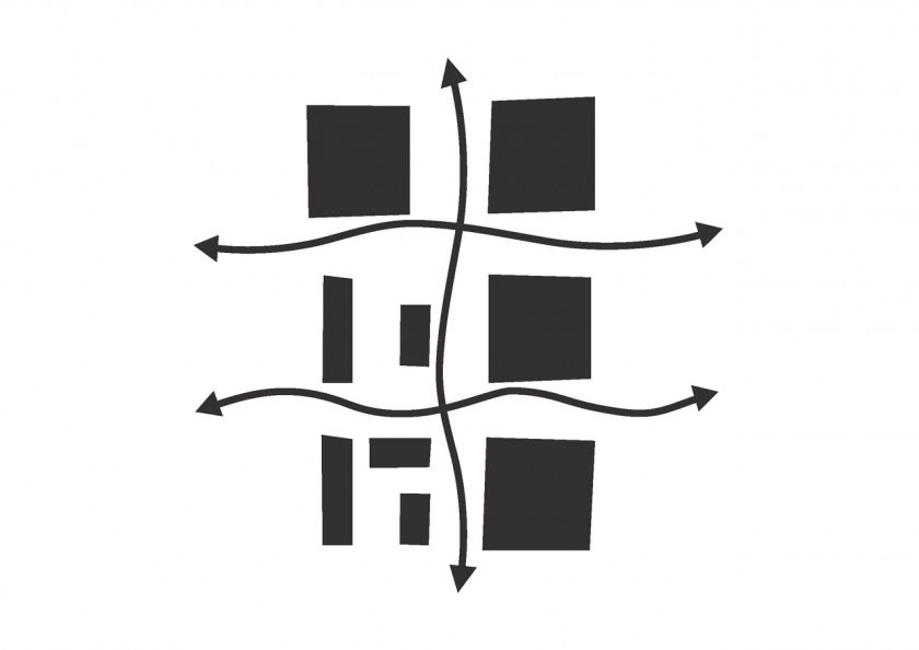 Haarlem Belcanto HOYT diagram