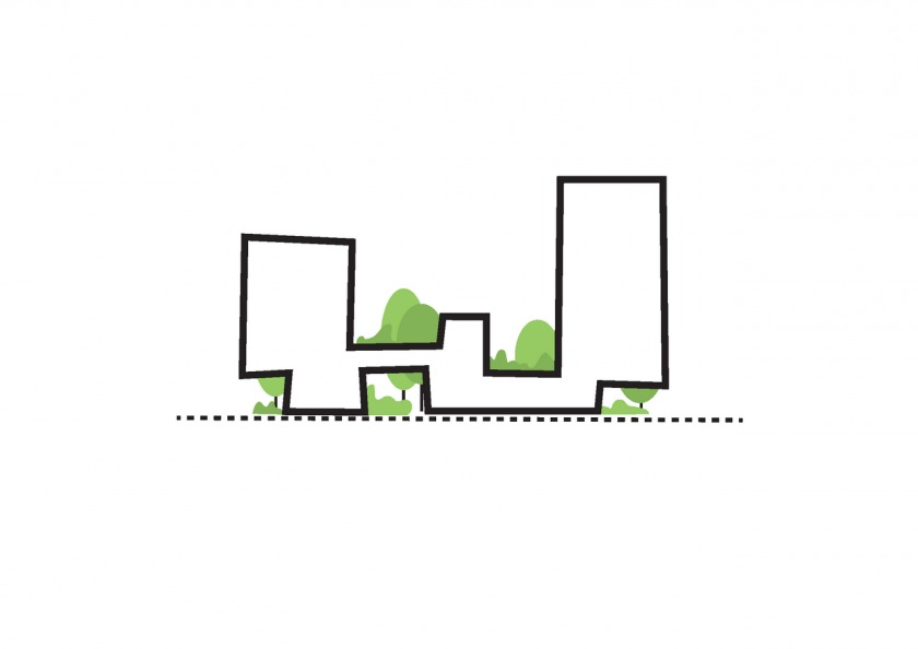Haarlem Belcanto BBV diagram