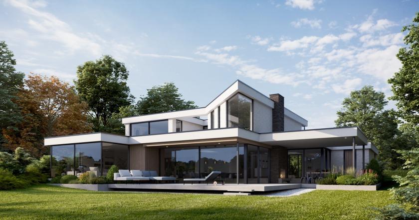 huis Rotterdam